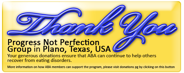 Thanks for Donation Banner 09 15